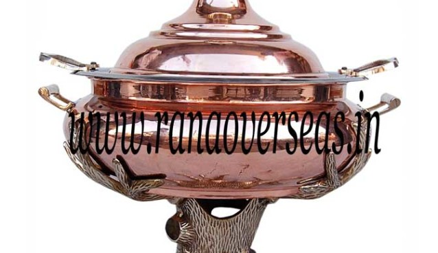 Best Copper Chafing Dishes Manufacturers