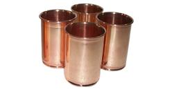 Copper Wares