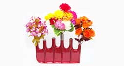 Bamboo Products Flower Vases Manufacturers Suppliers