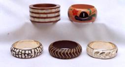 Jewell Accessories