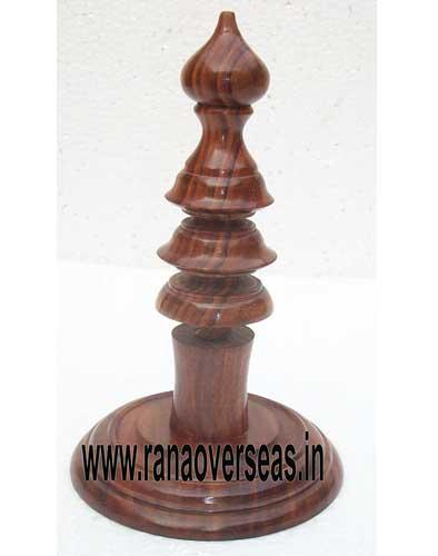 woodenstand1231