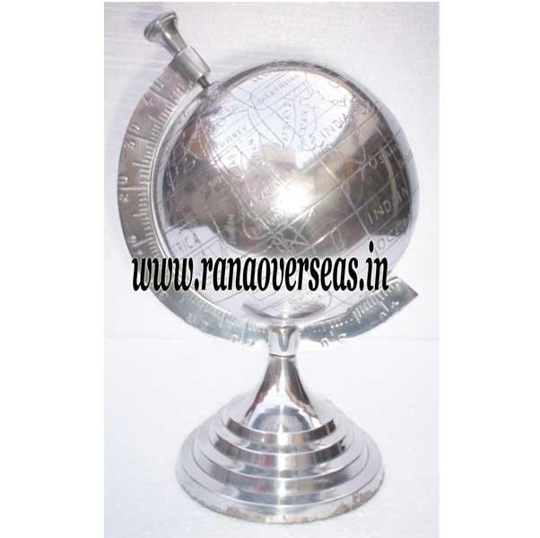 aluminiumglobe1