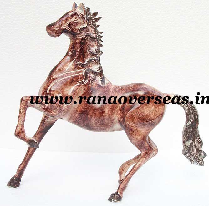 aluminiumhorse1