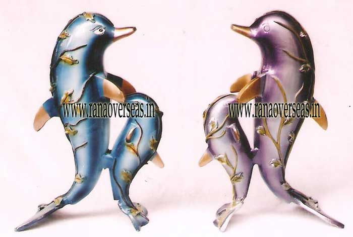 brasscolourdolphin1