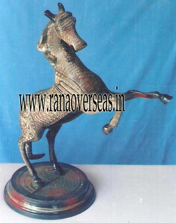 brasshorse2