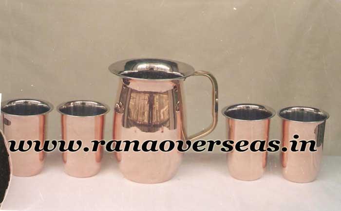 copperjugwithglasses1