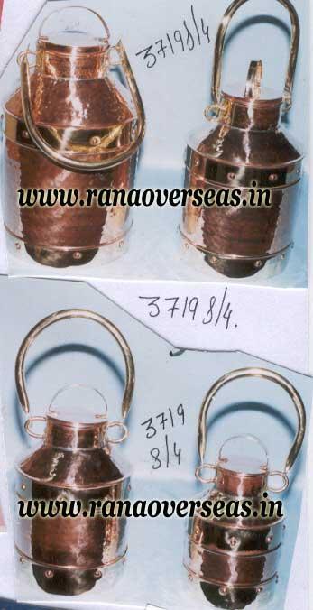 coppermilkcontainer