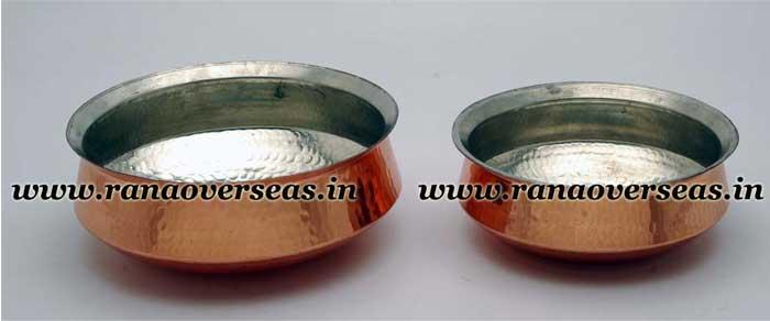 copperservingdish6