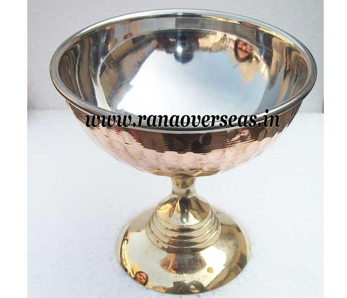 coppersteelicecreamcup1