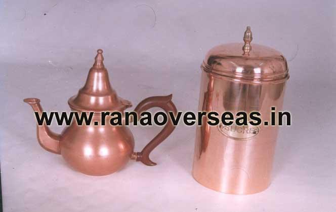 copperteapotandbox
