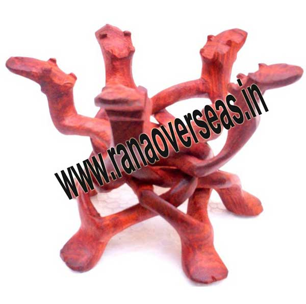 woodencateringdishstand3leg