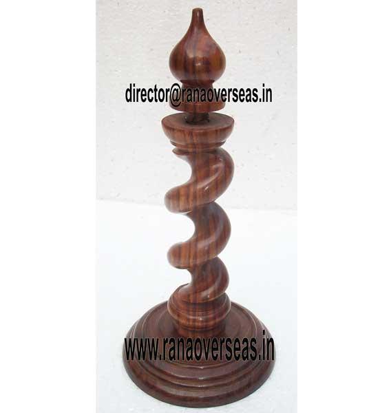 woodendisplaystand100