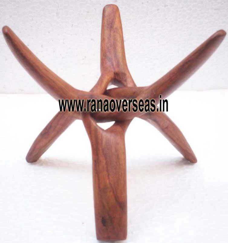 woodenstandST15