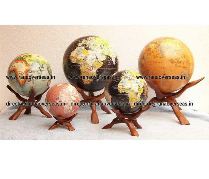 worldglobestands