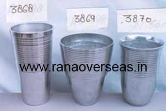 aluminiummetalplanter3868,3869,3870