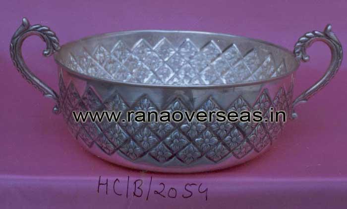 silverplatedantiqueplanter2054