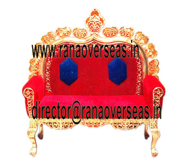 Brass-Wedding-Chair-16