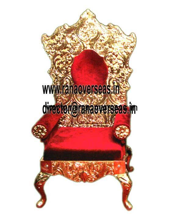 Brass-Wedding-Chair-6