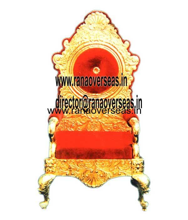 Brass-Wedding-Chair-7