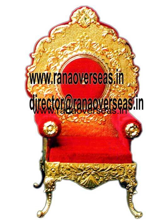 Brass-Wedding-Chair-8