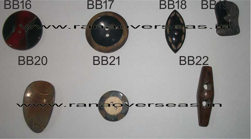 BB16-22