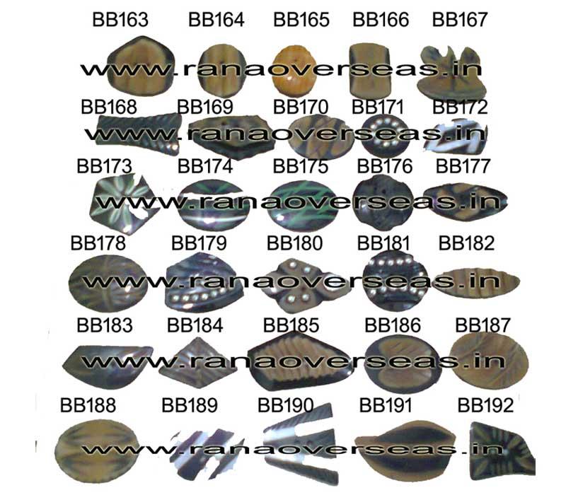 BB163-192