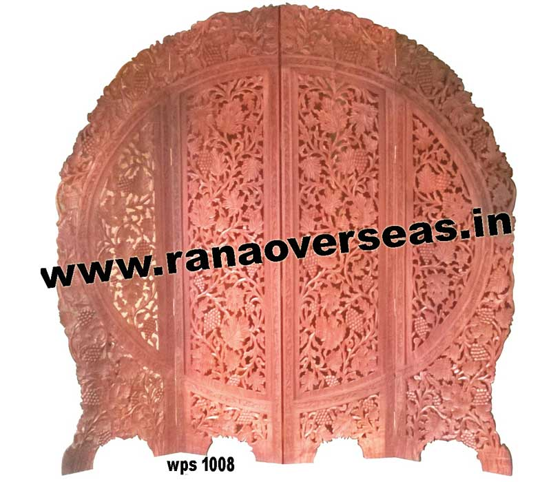 wooden-partition-screen-1008