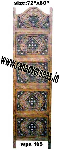wooden-partition-screen-105