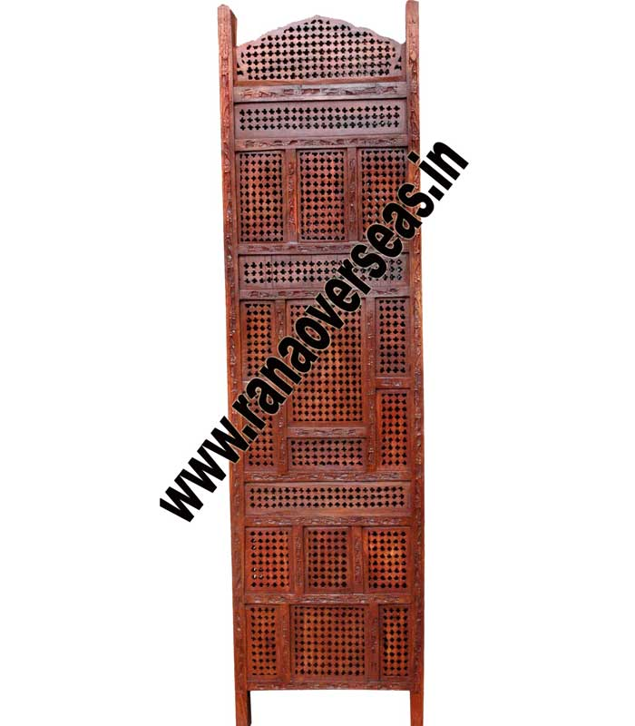 wooden-partition-screen-110