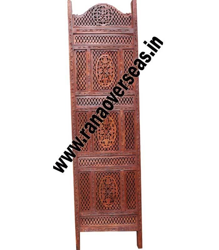 wooden-partition-screen-113