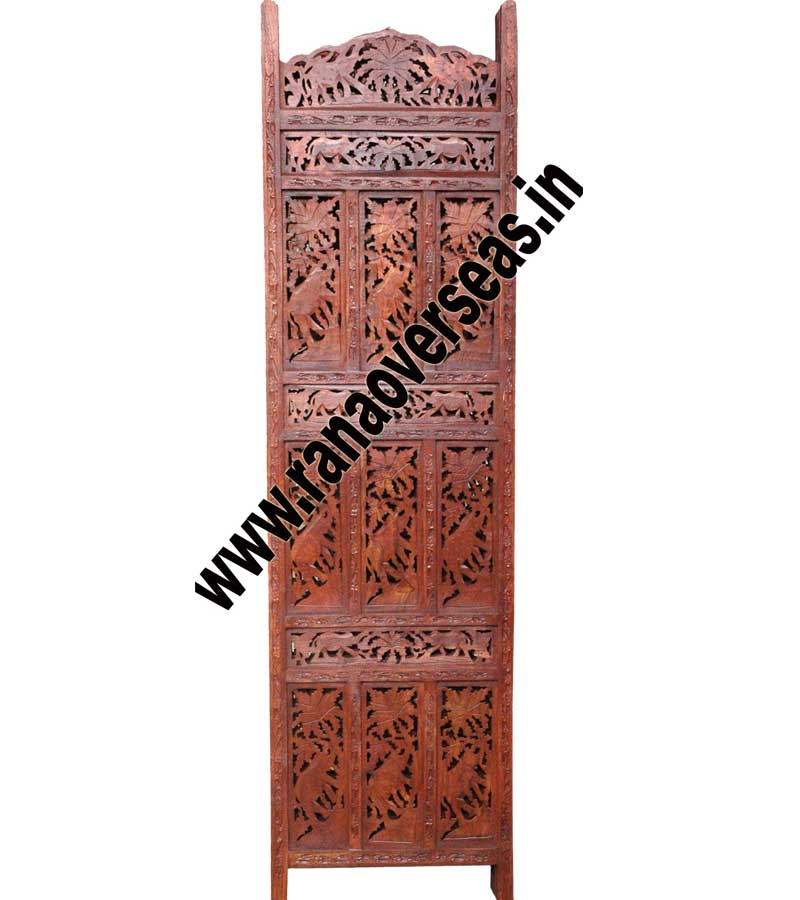wooden-partition-screen-115