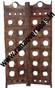 wooden-partition-screen-120