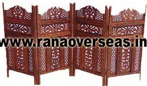 wooden-partition-screen-121