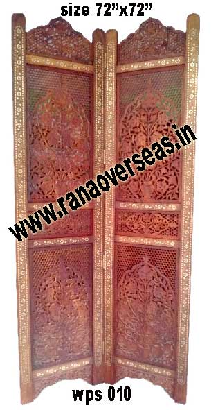 wooden-partition-screen-o10