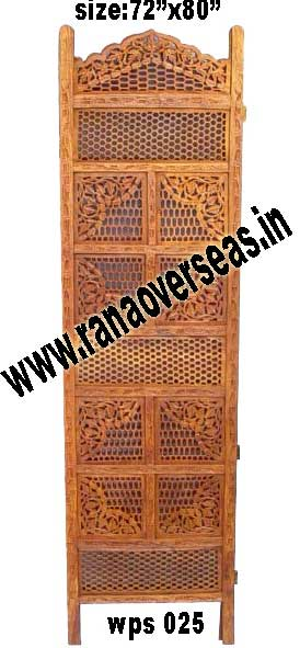 wooden-partition-screen-o25