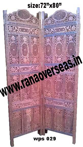 wooden-partition-screen-o29