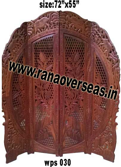 wooden-partition-screen-o30
