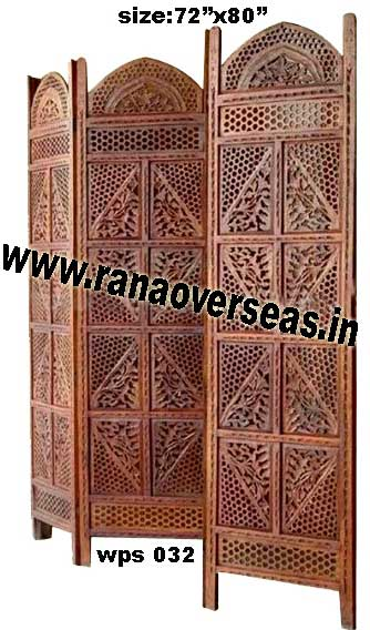 wooden-partition-screen-o32