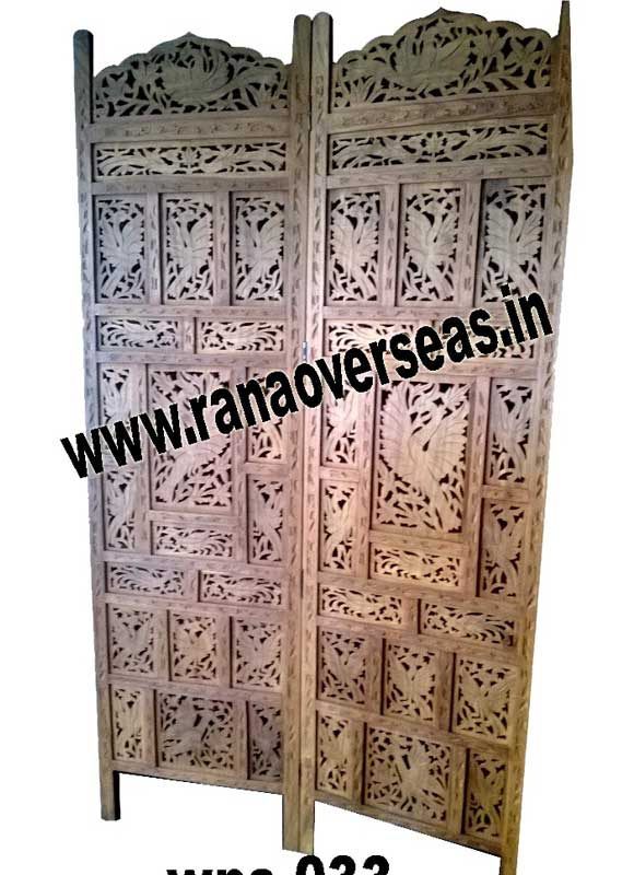 wooden-partition-screen-o35