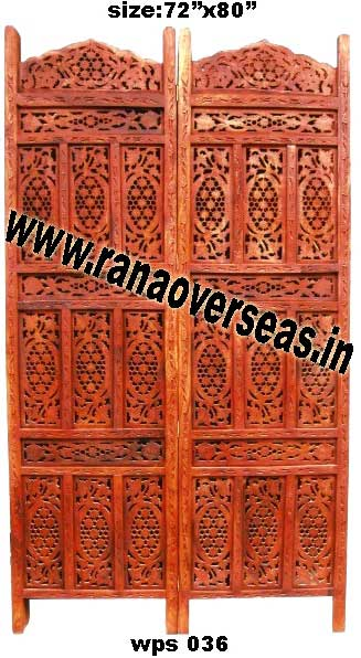 wooden-partition-screen-o36