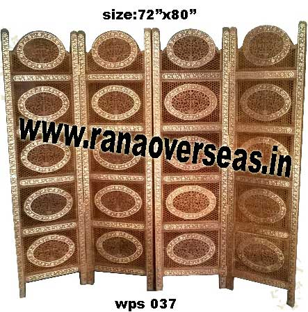 wooden-partition-screen-o37