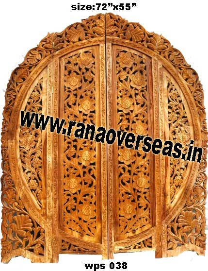 wooden-partition-screen-o38