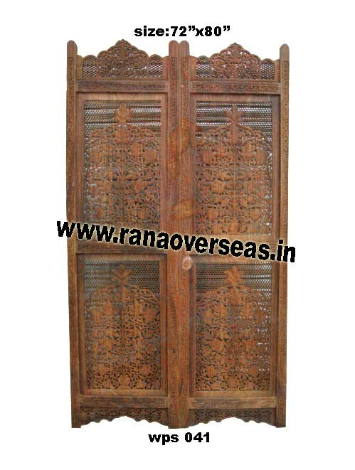 wooden-partition-screen-o41