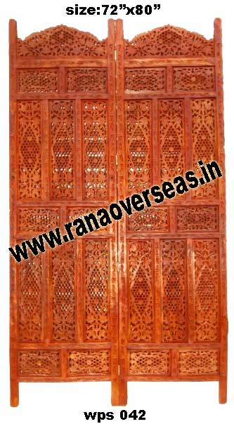 wooden-partition-screen-o42