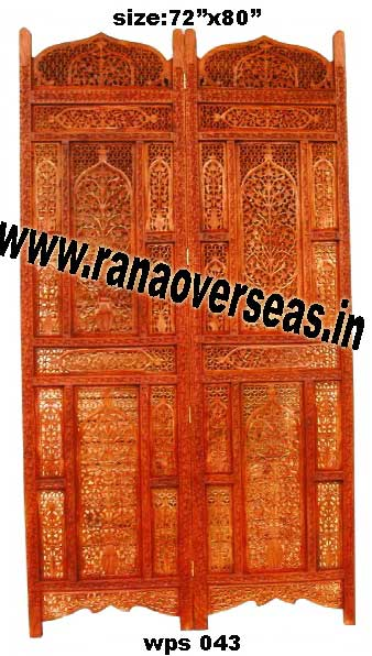 wooden-partition-screen-o43