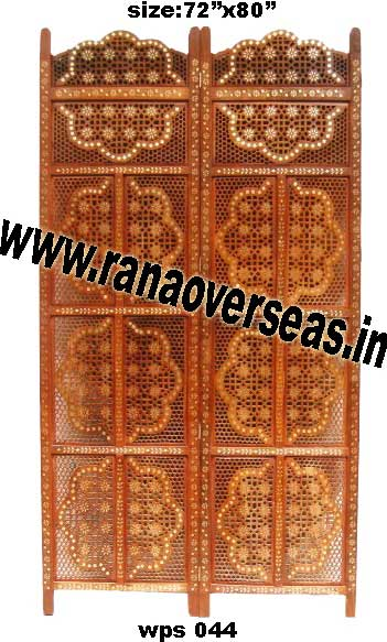 wooden-partition-screen-o44