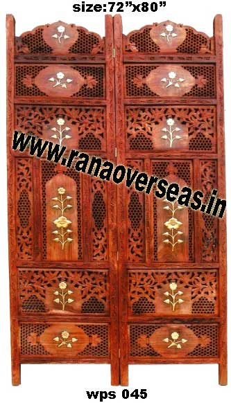 wooden-partition-screen-o45