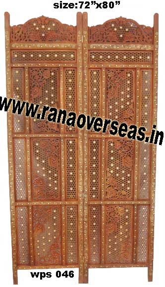 wooden-partition-screen-o46