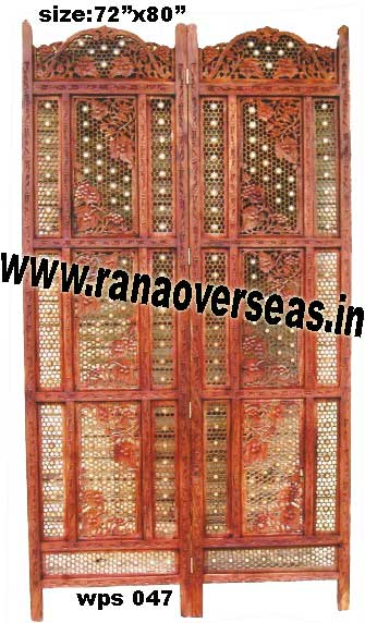 wooden-partition-screen-o47