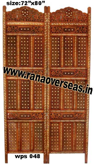 wooden-partition-screen-o48